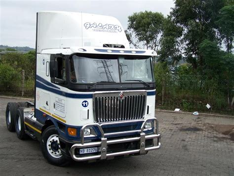 Ford Eagle Car by 9800i Eagle Heavy Motor Vehicles Trucks Ford Trucks