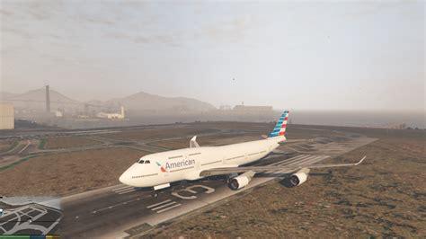 real plane textures gta modscom