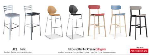 table et chaises cuisine cuisine salle de bain rangement living dressing fabricant