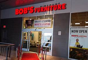 Bob39s discount furniture in bronx ny 347 708 9 for Bobs furniture bronx ny