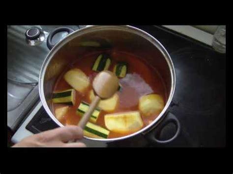 cuisine tunisienne poisson cuisine tunisienne couscous au poisson aux coings et