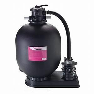 Groupe De Filtration Piscine : groupe de filtration de piscine powerline de hayward ~ Dailycaller-alerts.com Idées de Décoration