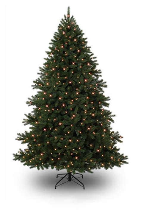 artificial christmas tree retailer balsam hill releases