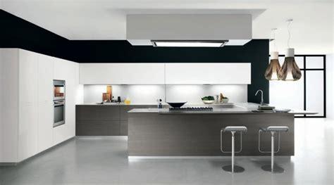 plan de travail pour cuisine plan de travail pour cuisine choisir la bonne couleur