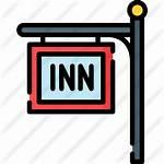 Icon Inn Premium Lineal Icons Flaticon
