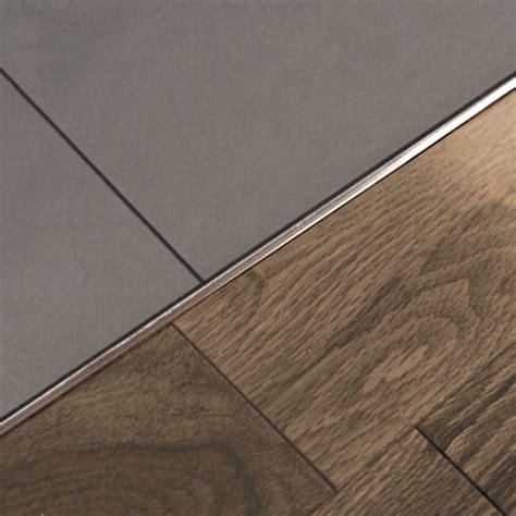 heated floor tile floors schluter com
