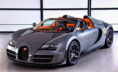 2015 Bugatti Royale Design Review And Expected Price Car