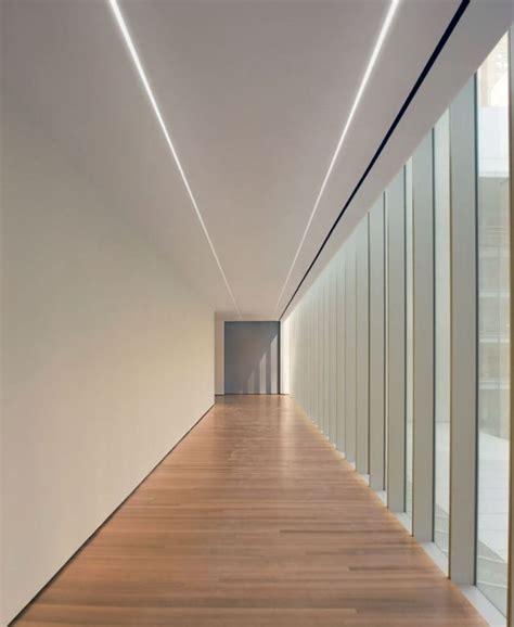 faux plafond bureau les 25 meilleures idées concernant decoration faux plafond