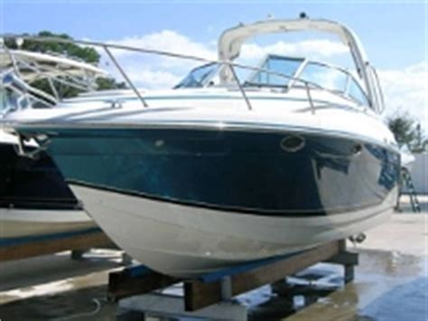 Boat Auctions In Florida by Florida Bank Repossessed Boats Boats For Sale Autos Post