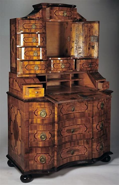 secretary to the cabinet 649 best antique furniture images on pinterest antique