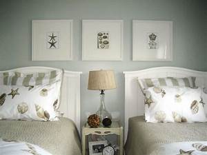 Decoration Beautiful Beach House Decorating Ideas And