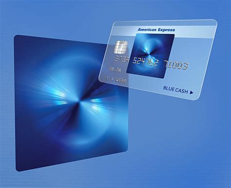 Useful American Express Blue Card For You  Pengeportalen. Hadoop Distributed File System. Hack Bank Account Online Group Dental Service. Email Marketing Companies In Usa. Usm School Of Social Work One Page Newsletter. Online Accounting Software Small Business. Bail Bonds Arlington Texas Mass Email Lists. Orlando Auto Repair Shops Fuel Spill Cleanup. Move Out Cleaning Service Credit Report Error