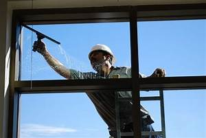 Residential window cleaning - Ever Clean Company