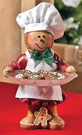 gingerbread kitchen accessories 1000 ideas about gingerbread decor on 1216