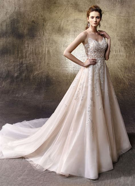 wedding dress for how to shop for your wedding dress