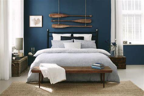 jonc de mer chambre shopping les plus belles parures de lit du moment