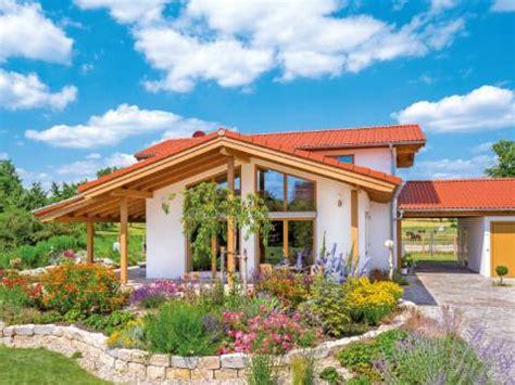 Holzhäuser Bautippsde