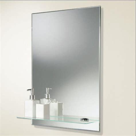 kitchen sinks hib delby bathroom mirror hib delby mirror modern