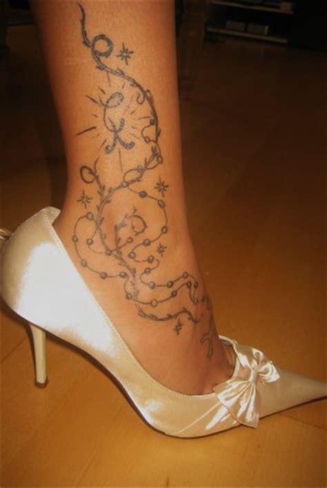 suchergebnisse fuer rosenkranz tattoos tattoo bewertung