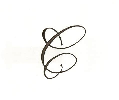 letter c monogram template monogram c gallery