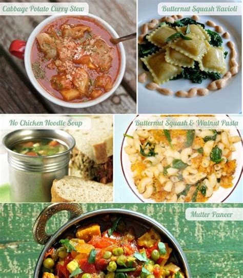 Pumpkin Butternut Squash Soup Curry by Breaky Breakfasts Whole Foods Plant Based Dinner Ideas