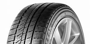Bridgestone Blizzak Lm 30 Z : user tests of 175 65 r15 winter tyres for 2013 2014 ~ Jslefanu.com Haus und Dekorationen