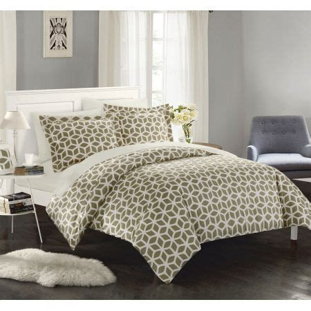 Where To Buy Duvet Covers by Duvet Covers Where To Buy Duvet Covers At Filene S Basement