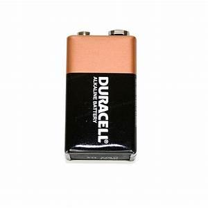 9 Volt Batterie : defibtech lifeline 9 volt lithium battery ~ Markanthonyermac.com Haus und Dekorationen
