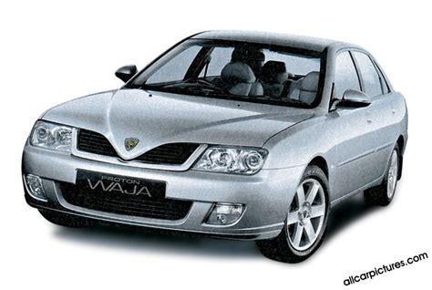 Proton Car : All About Proton Malaysia