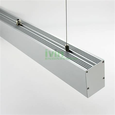 Linear Pendant Light Fixtures by Suspended Ceiling Light Fixture Ceiling Pendant Light