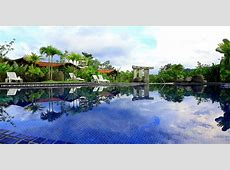 Casa Luna Hotel & Spa – Costa Rica Guides