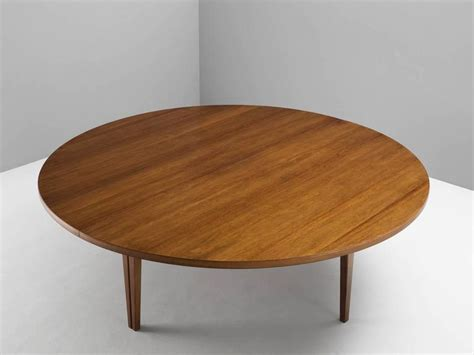 round conference table for 6 large 230cm 90 6 inches round conference table in