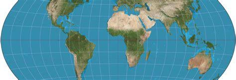 Nauči Španski : Kontinenti i države na španskom ...
