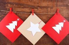 handmade christmas cards images handmade