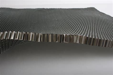 School Of Architecture - Materials Lab