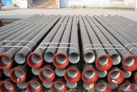 duct iron pipe  pipe iso  dn  mm  real time quotes  sale prices okordercom
