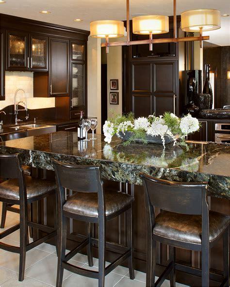 contemporary small kitchen designs transitional kitchen ideas room design ideas