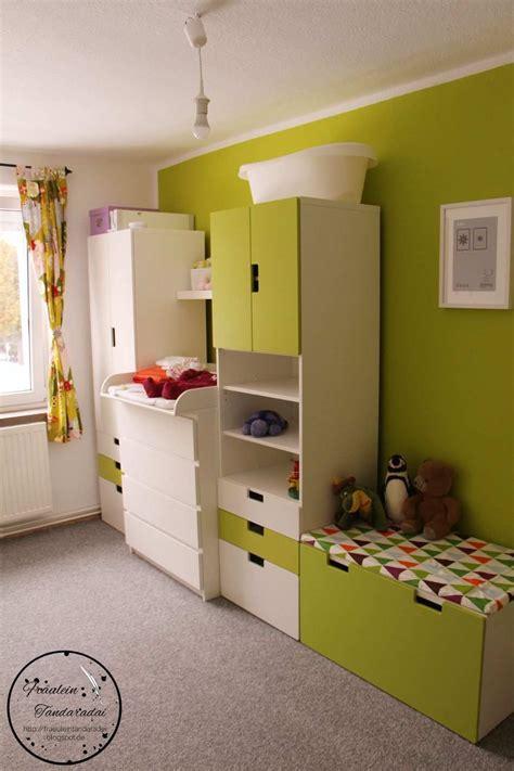 Kinderzimmer Junge Platzsparend by Kinderzimmer Gestalten Jungen 1 Jungen Kinderzimmer