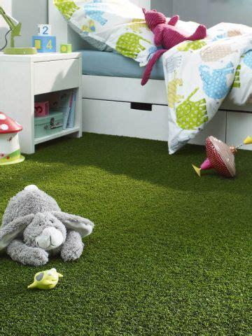 moquette pour chambre b quel revêtement de sol pour une chambre d 39 enfant