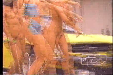Car Wash 2 Stevelust239