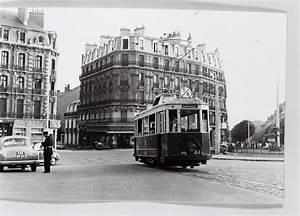 Lion Service Dijon : le choix d cisif du tramway d placements et mobilit s ~ Premium-room.com Idées de Décoration
