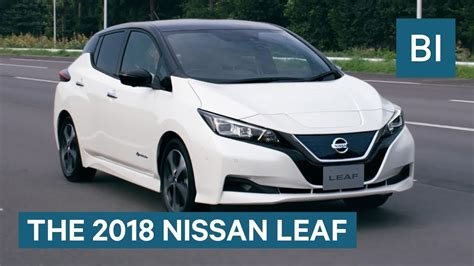 Nissan Electric Car by Nissan Joins The Fight For A Low Budget Electric Car With