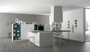 Emejing Cucine Molteni Prezzi Pictures acrylicgiftware us acrylicgiftware us