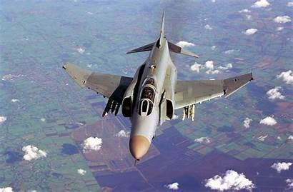 Phantom F4 Fighter Aircraft Jet Wallpapers Desktop