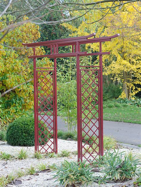 related keywords suggestions for japanese garden arch uk