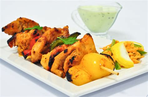 contemporary cuisine recipes ganges restaurant ganges indian restaurant takeaway