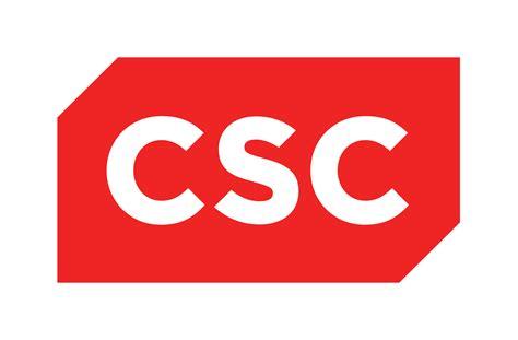 accenture siege social computer science corporation