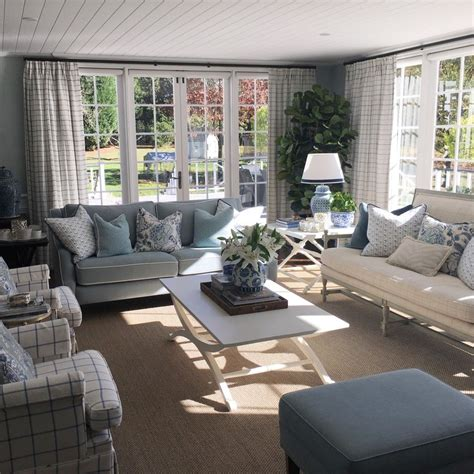 Ab Home Interiors by Melinda Hartwright Interiors American Style For