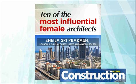 architecture urban design shilpa architects planners
