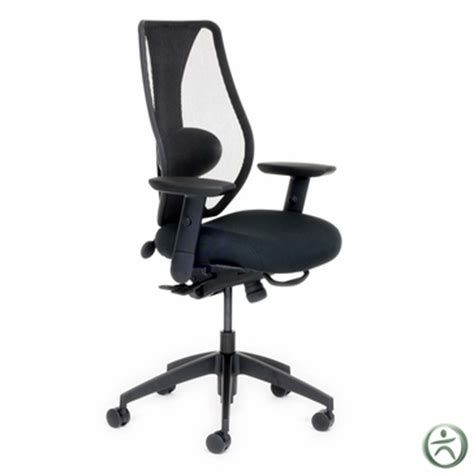 shop ergocentric tcentric chairs free 30 day returns